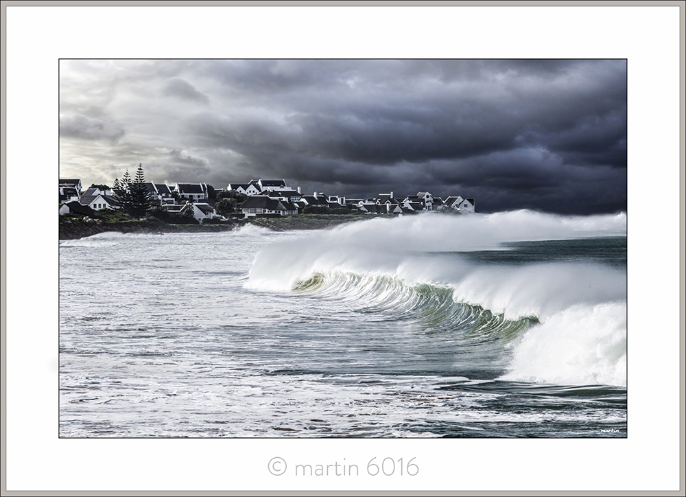 Winter Swells 1