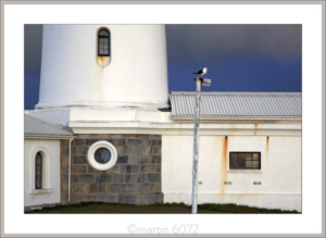 6072 Lighthouse Rust 1200 copy